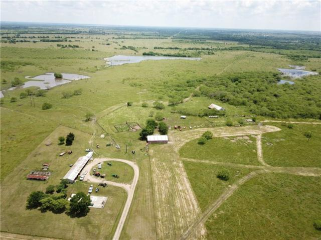TBD Novy Road, Ennis, TX 75119 (MLS #14094720) :: Vibrant Real Estate