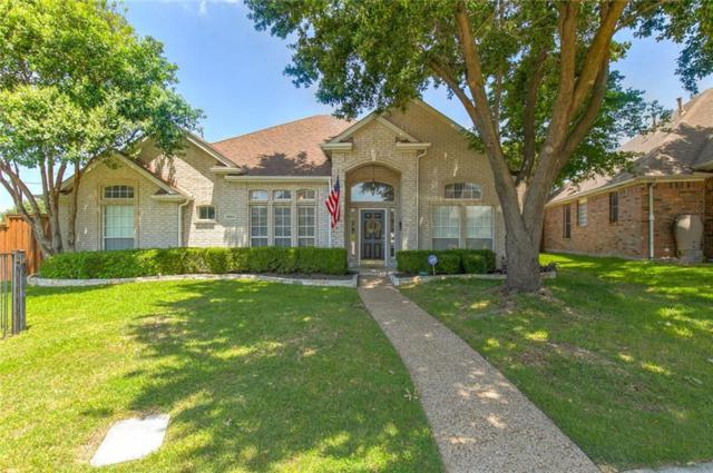 3603 White River Drive, Dallas, TX 75287 (MLS #14094755) :: NewHomePrograms.com LLC