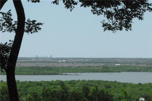 2425 Mountain View Court #827, Cedar Hill, TX 75104 (MLS #14094768) :: The Rhodes Team