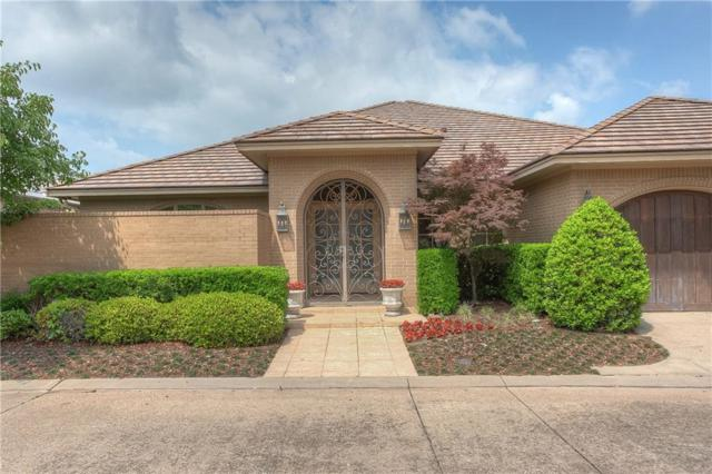 1920 Westover Square, Fort Worth, TX 76107 (MLS #14094830) :: The Mitchell Group