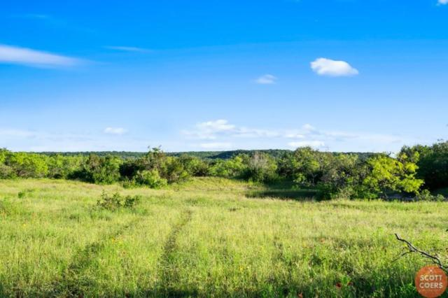 13775 County Road 478, May, TX 76857 (MLS #14094953) :: RE/MAX Town & Country
