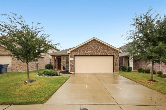 8350 Timberbrook Lane, Dallas, TX 75249 (MLS #14095133) :: The Real Estate Station