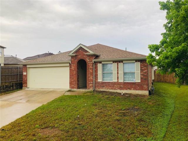 3012 Vicksburg Lane, Fort Worth, TX 76123 (MLS #14095647) :: The Real Estate Station
