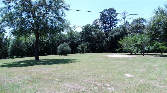 TBD County Road 3817, Bullard, TX 75757 (MLS #14095752) :: The Real Estate Station
