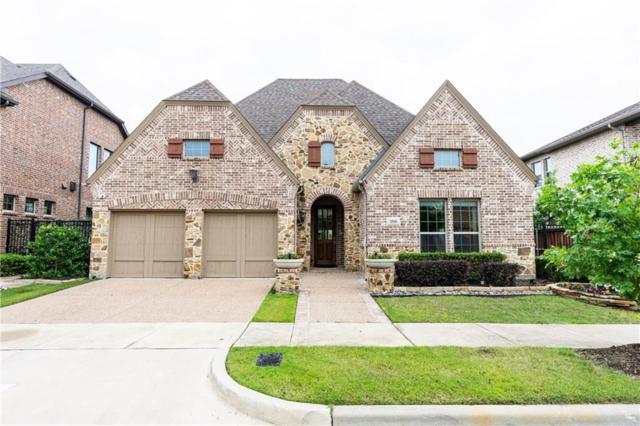 3901 Canton Jade Way, Arlington, TX 76005 (MLS #14095895) :: RE/MAX Pinnacle Group REALTORS