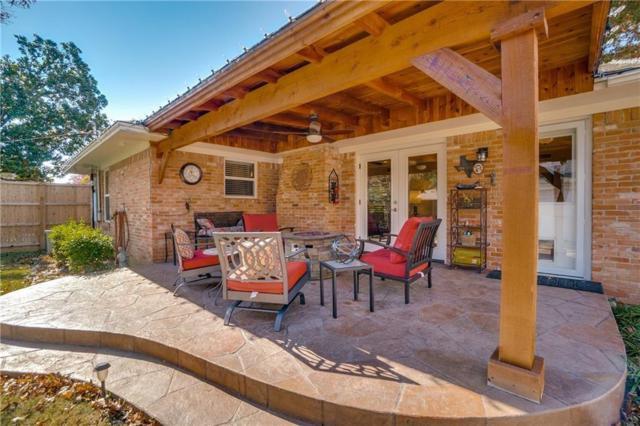 9250 Highridge Drive, Dallas, TX 75238 (MLS #14096174) :: The Chad Smith Team