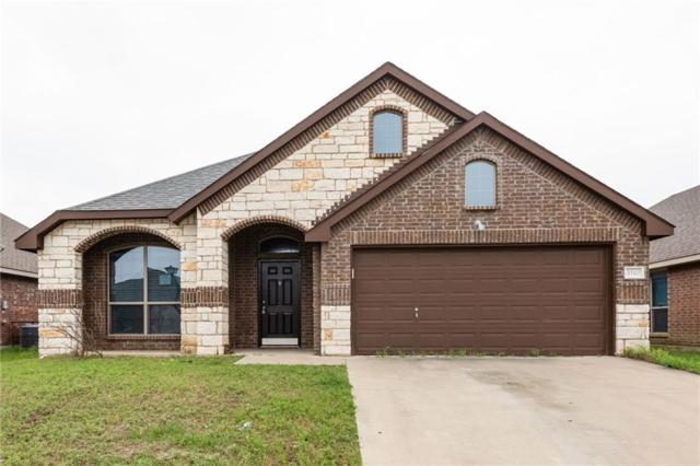 3340 Light Pointe Drive, Dallas, TX 75228 (MLS #14096259) :: Kimberly Davis & Associates