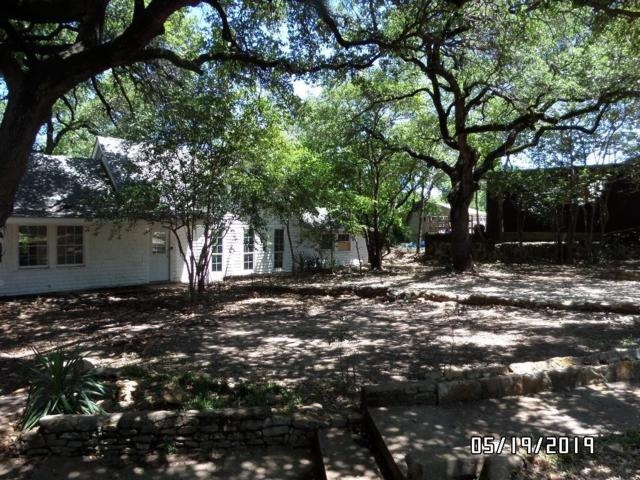 7024 Edgemere Place, Lake Worth, TX 76135 (MLS #14096673) :: RE/MAX Town & Country