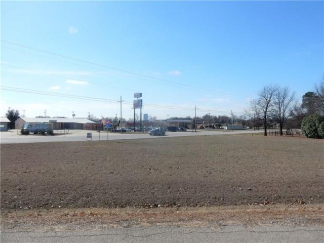 .40 Ac Hwy 377, Pilot Point, TX 76258 (MLS #14096703) :: Kimberly Davis & Associates