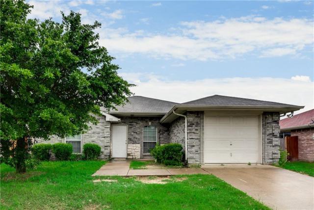 210 Los Cabos Drive, Dallas, TX 75232 (MLS #14097160) :: Magnolia Realty