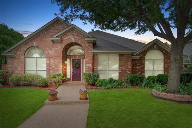 3501 Almond Lane, Mckinney, TX 75070 (MLS #14097270) :: Real Estate By Design