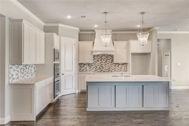 231 Columbia Court, Springtown, TX 76082 (MLS #14097302) :: Real Estate By Design