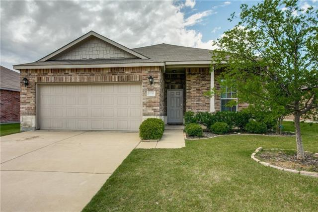 6041 Deck House Road, Fort Worth, TX 76179 (MLS #14097368) :: All Cities Realty