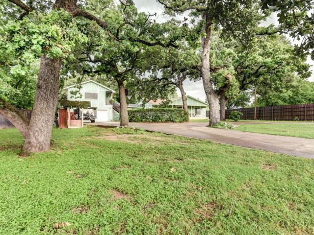 1745 E Union Bower Road, Irving, TX 75061 (MLS #14097489) :: The Real Estate Station