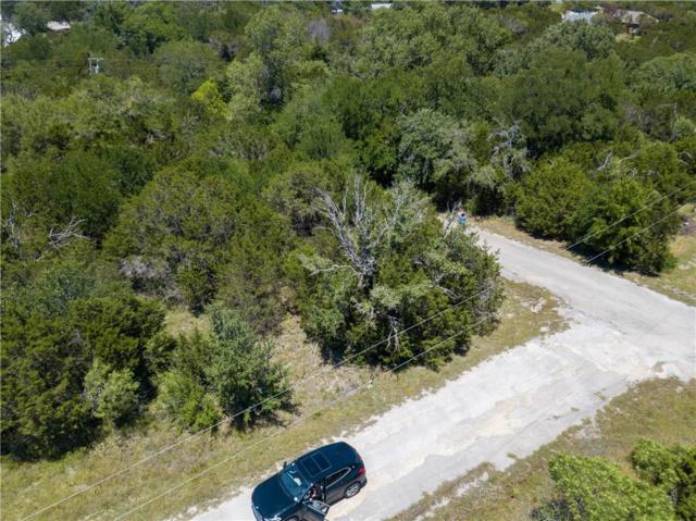 2222 Cactus Alley, Granbury, TX 76048 (MLS #14097548) :: The Rhodes Team