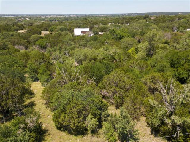 2220 Cactus Alley, Granbury, TX 76048 (MLS #14097663) :: Potts Realty Group