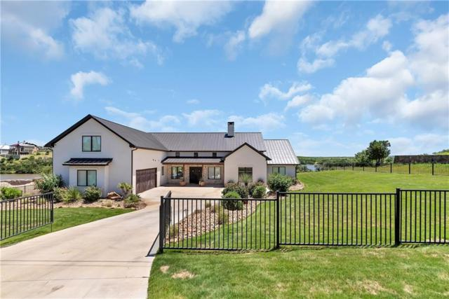 7033 Hells Gate Loop, Strawn, TX 76475 (MLS #14097760) :: The Chad Smith Team
