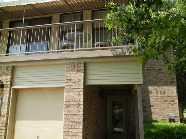 4407 Overlook Court, Granbury, TX 76049 (MLS #14097938) :: Magnolia Realty