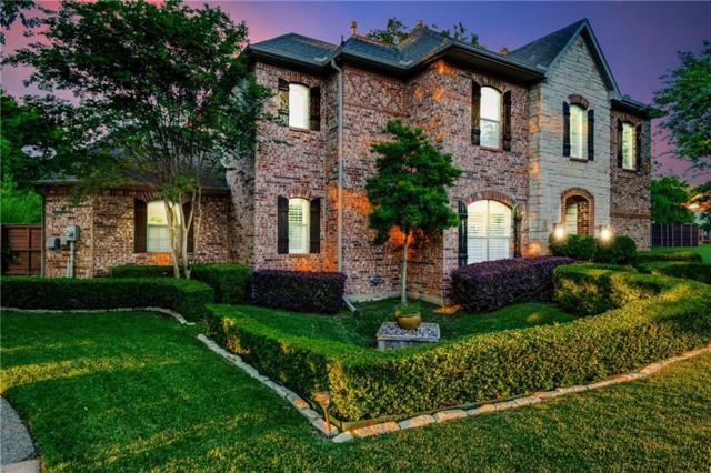 2914 Normah Street, Dallas, TX 75206 (MLS #14097945) :: Kimberly Davis & Associates