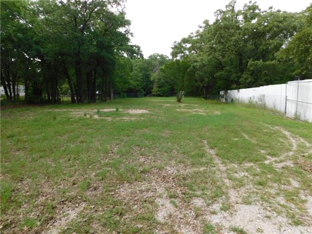2491 Lakewood Circle, Wills Point, TX 75169 (MLS #14097956) :: All Cities Realty