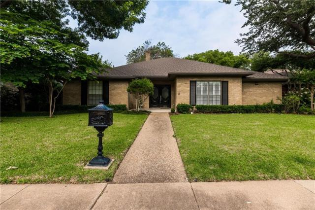 5905 Over Downs Circle, Dallas, TX 75230 (MLS #14098031) :: HergGroup Dallas-Fort Worth