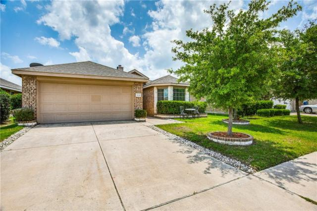 3113 Emory Oak Way, Royse City, TX 75189 (MLS #14098243) :: Kimberly Davis & Associates