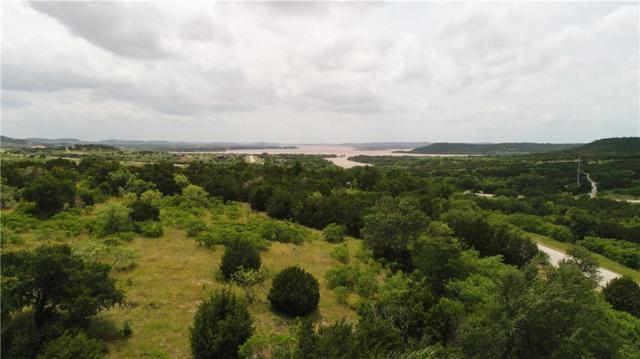 2008 Canyon Wren Loop, Possum Kingdom Lake, TX 76449 (MLS #14098291) :: The Heyl Group at Keller Williams