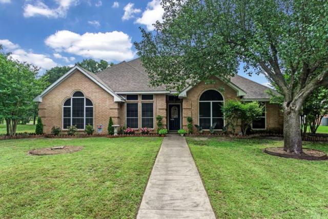 11103 Trafalgar Drive, Greenville, TX 75402 (MLS #14098303) :: Potts Realty Group
