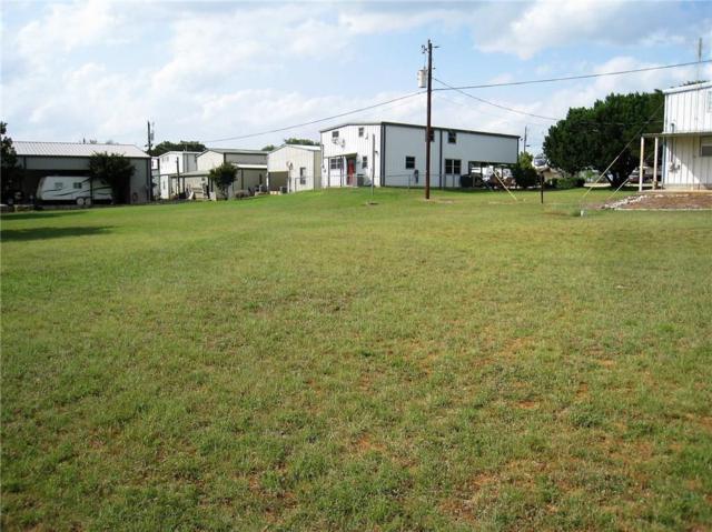 24 Grand Teton Drive, Whitney, TX 76692 (MLS #14098309) :: The Kimberly Davis Group
