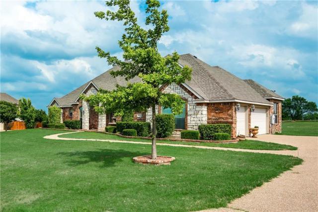 4630 Sunrise Lane, Midlothian, TX 76065 (MLS #14098453) :: Century 21 Judge Fite Company
