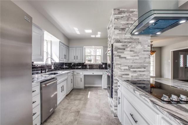 1400 Colony Drive, Irving, TX 75061 (MLS #14098467) :: Kimberly Davis & Associates