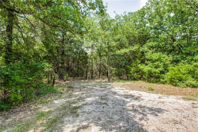0000000 Black Oak Drive, Cleburne, TX 76031 (MLS #14098659) :: Kimberly Davis & Associates