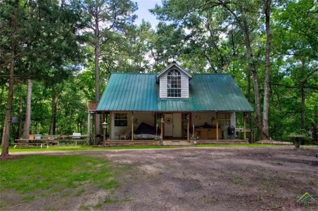 16336 Pr 7403, Brownsboro, TX 75756 (MLS #14098705) :: Robbins Real Estate Group