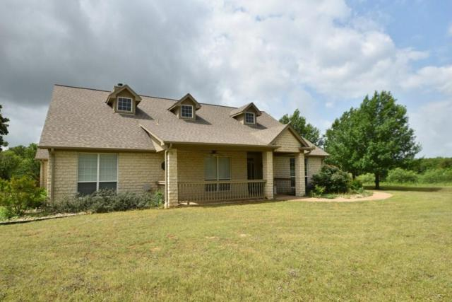 3069 Us Highway 67, Stephenville, TX 76401 (MLS #14098892) :: The Mitchell Group