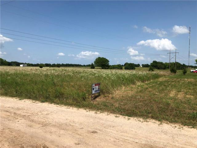 TBDLot2 County Rd 1520, Ector, TX 75439 (MLS #14098924) :: RE/MAX Town & Country
