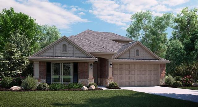 836 Skytop Drive, Fort Worth, TX 76051 (MLS #14099073) :: The Chad Smith Team