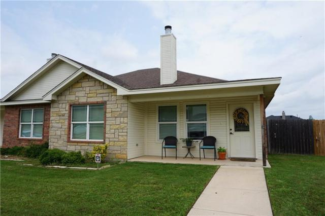 2318 Independence Boulevard, Abilene, TX 79601 (MLS #14099077) :: Kimberly Davis & Associates