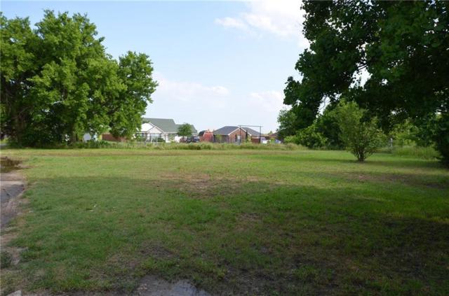 13287 Co Rd 236, Terrell, TX 75160 (MLS #14099189) :: Kimberly Davis & Associates