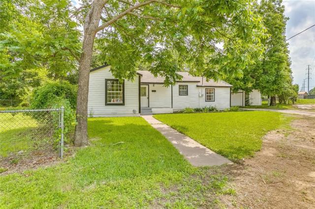 3788 Kearby Street, Fort Worth, TX 76111 (MLS #14099198) :: Kimberly Davis & Associates