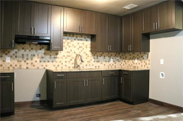 3222 S Ewing Avenue, Dallas, TX 75216 (MLS #14099227) :: Kimberly Davis & Associates