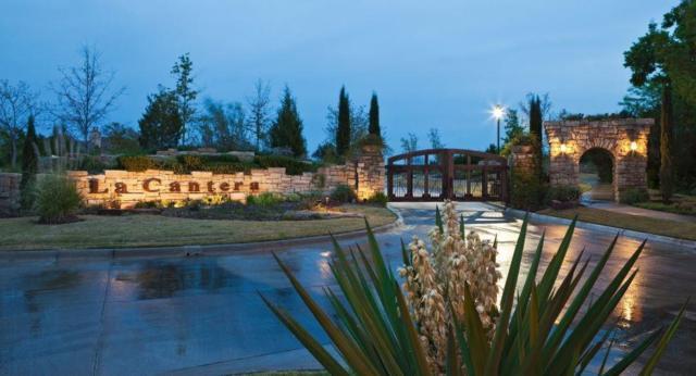 4900 Corriente Lane, Benbrook, TX 76126 (MLS #14099397) :: Frankie Arthur Real Estate