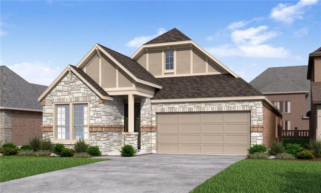 2252 Bower Lane, Carrollton, TX 75010 (MLS #14099408) :: NewHomePrograms.com LLC