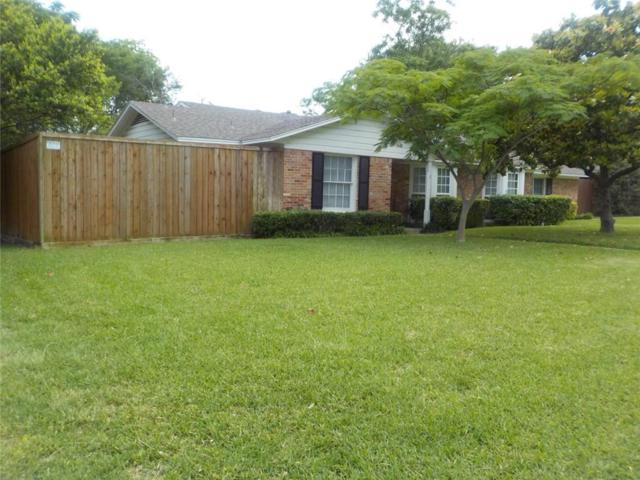 6408 Linden Lane, Dallas, TX 75230 (MLS #14099527) :: NewHomePrograms.com LLC