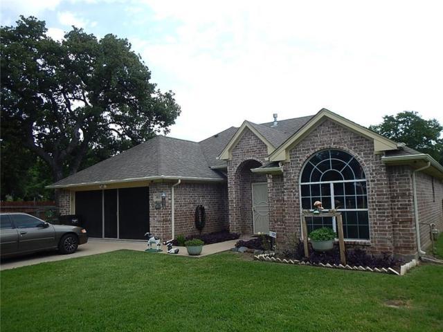 2825 Milam Street, Fort Worth, TX 76112 (MLS #14099816) :: RE/MAX Pinnacle Group REALTORS