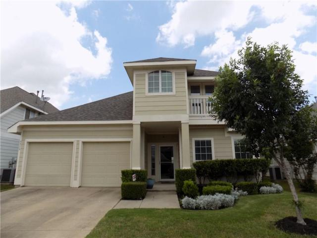 9916 Wildginger Drive, Mckinney, TX 75072 (MLS #14099848) :: RE/MAX Pinnacle Group REALTORS