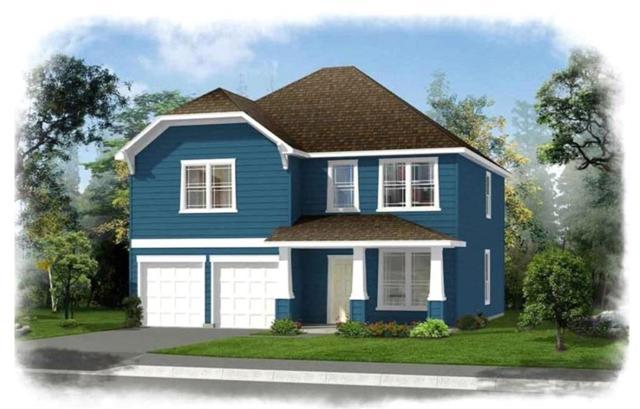 1621 Hinckley Avenue, Providence Village, TX 76227 (MLS #14099883) :: RE/MAX Pinnacle Group REALTORS