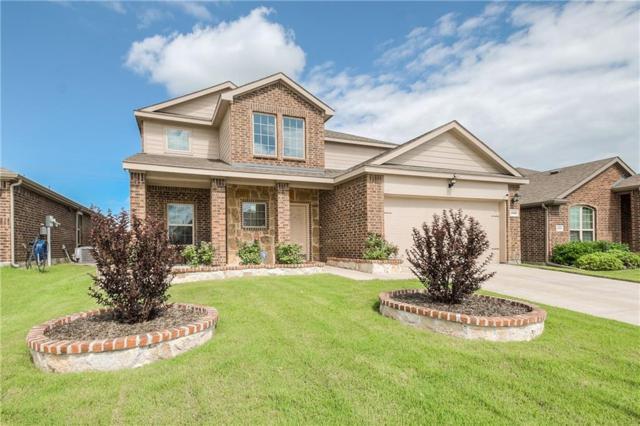 1082 Churchill Drive, Princeton, TX 75407 (MLS #14100042) :: Lynn Wilson with Keller Williams DFW/Southlake