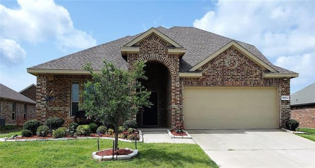 2011 Trinity Lane, Wylie, TX 75098 (MLS #14100209) :: The Heyl Group at Keller Williams