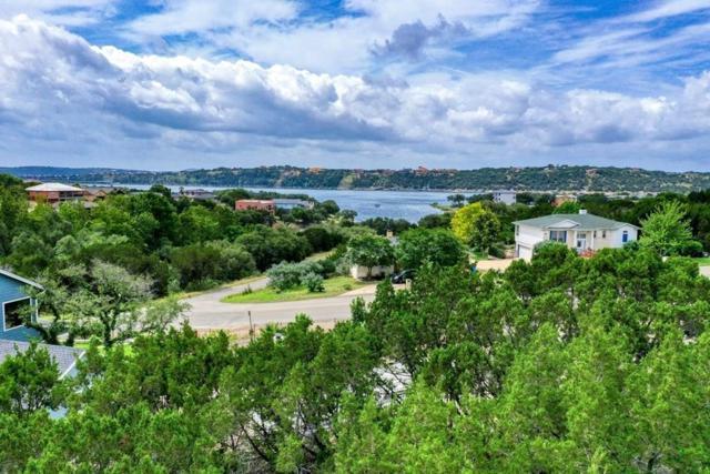 2603 Franklin Cove, Lago Vista, TX 78645 (MLS #14100879) :: Century 21 Judge Fite Company