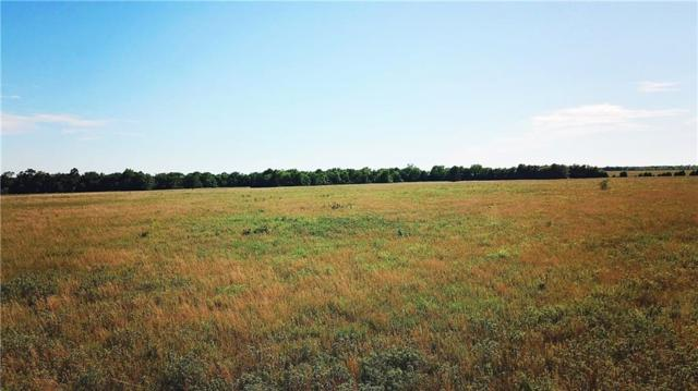 0000 Cr 4240, Clarksville, TX 75426 (MLS #14101390) :: RE/MAX Town & Country